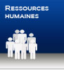 Resources humaines